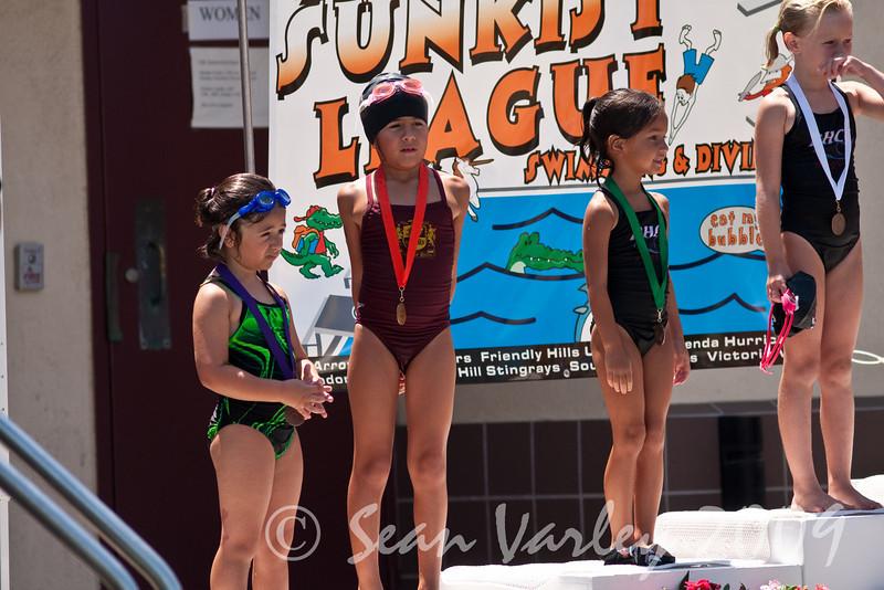2009.07.26 FHCC Swim Finals 286
