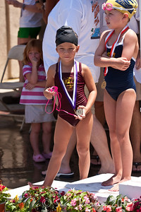 2009.07.26 FHCC Swim Finals 381
