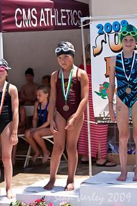 2009.07.26 FHCC Swim Finals 401