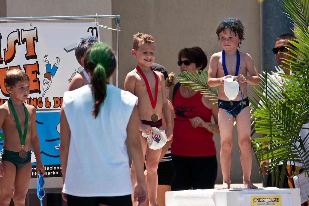 2009.07.26 FHCC Swim Finals 297