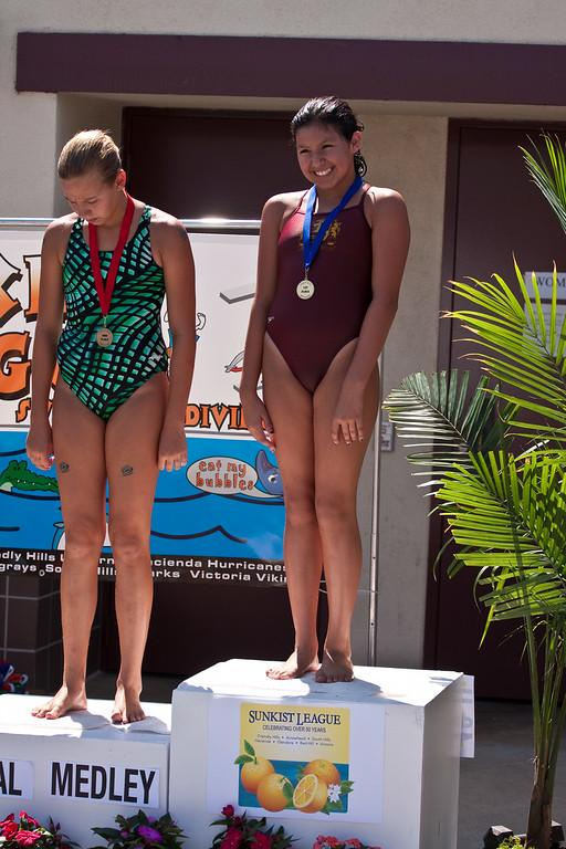 2009.07.26 FHCC Swim Finals 152