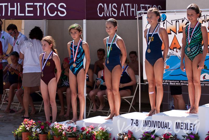 2009.07.26 FHCC Swim Finals 086