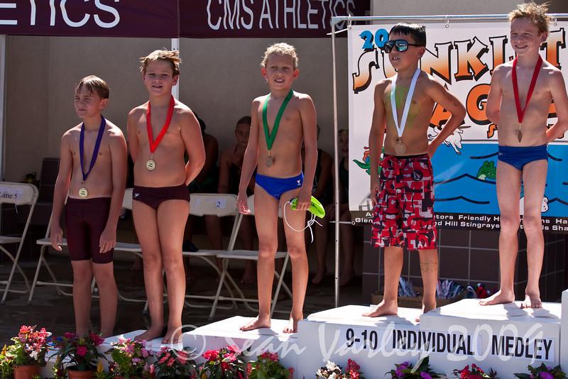 2009.07.26 FHCC Swim Finals 121