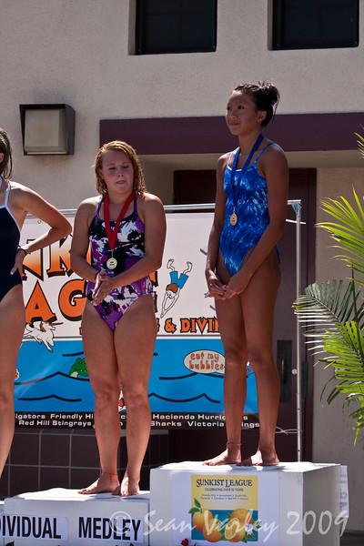 2009.07.26 FHCC Swim Finals 189