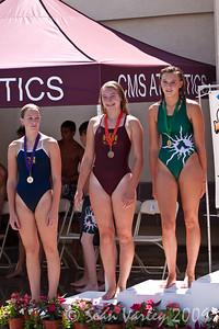 2009.07.26 FHCC Swim Finals 186