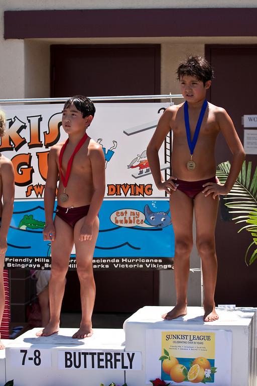 2009.07.26 FHCC Swim Finals 325