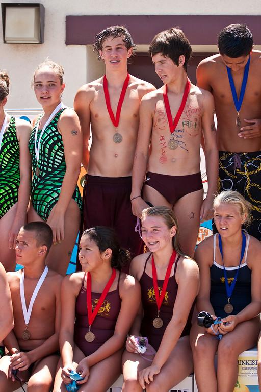 2009.07.26 FHCC Swim Finals 263