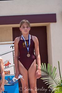 2009.07.26 FHCC Swim Finals 409