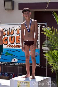 2009.07.26 FHCC Swim Finals 171