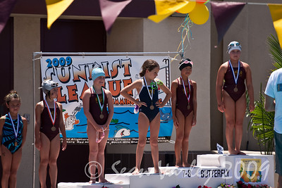 2009.07.26 FHCC Swim Finals 311