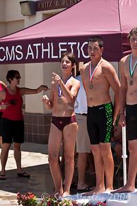 2009.07.26 FHCC Swim Finals 367