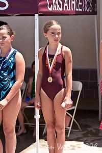 2009.07.26 FHCC Swim Finals 408