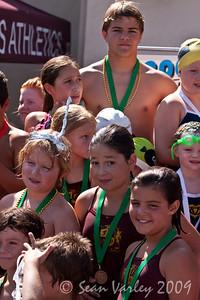 2009.07.26 FHCC Swim Finals 016