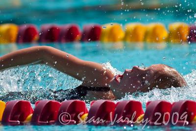2009.07.26 FHCC Swim Finals 010