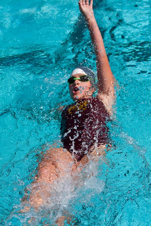 2009.07.26 FHCC Swim Finals 026
