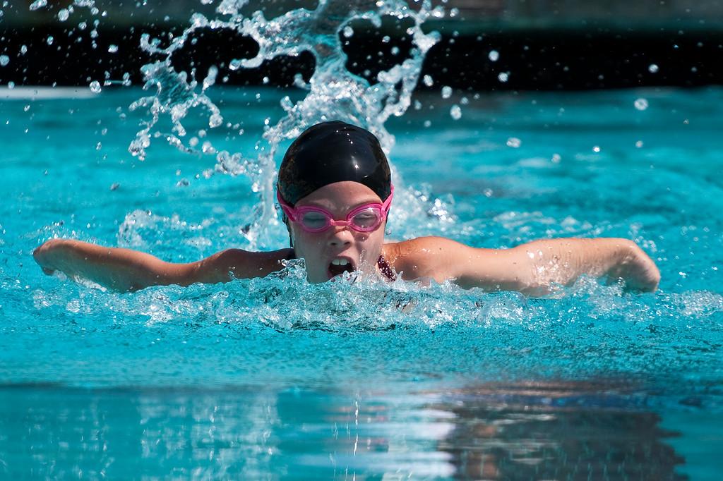 2009.07.26 FHCC Swim Finals 060