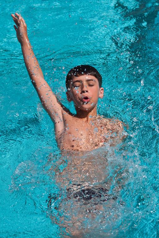 2009.07.26 FHCC Swim Finals 148