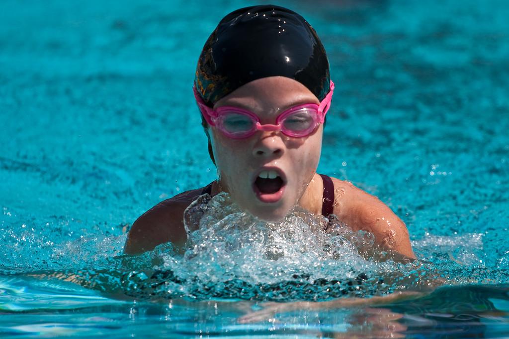 2009.07.26 FHCC Swim Finals 068