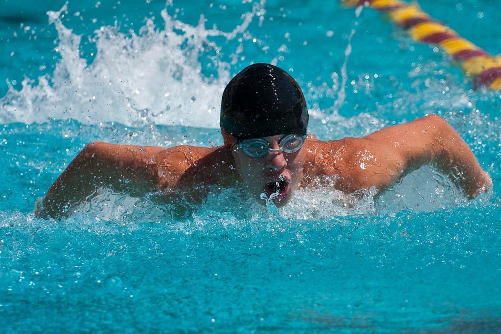 2009.07.26 FHCC Swim Finals 191