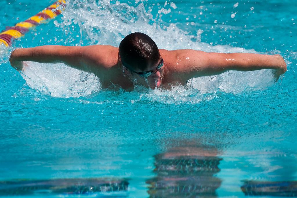 2009.07.26 FHCC Swim Finals 204