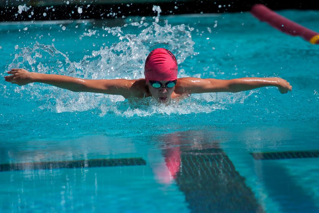 2009.07.26 FHCC Swim Finals 157