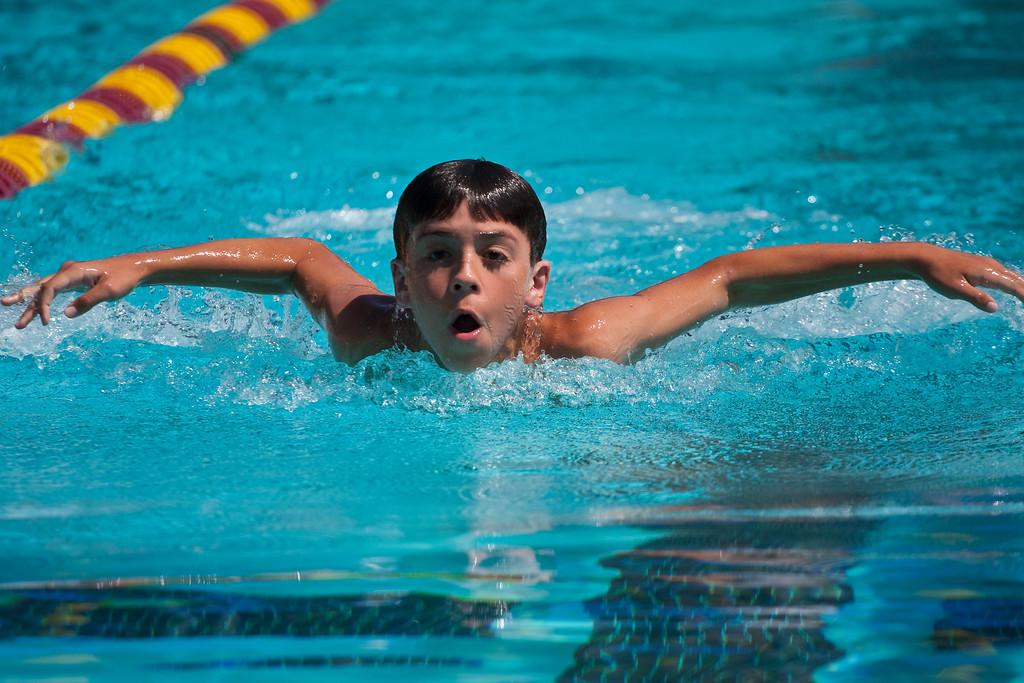 2009.07.26 FHCC Swim Finals 146