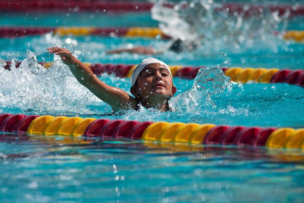 2009.07.26 FHCC Swim Finals 008