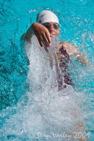2009.07.26 FHCC Swim Finals 109