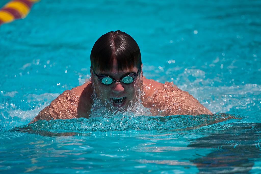 2009.07.26 FHCC Swim Finals 270