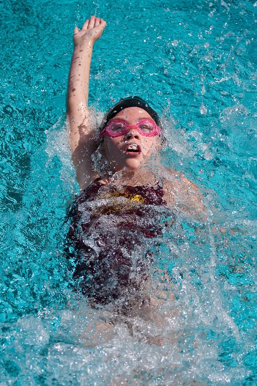 2009.07.26 FHCC Swim Finals 065