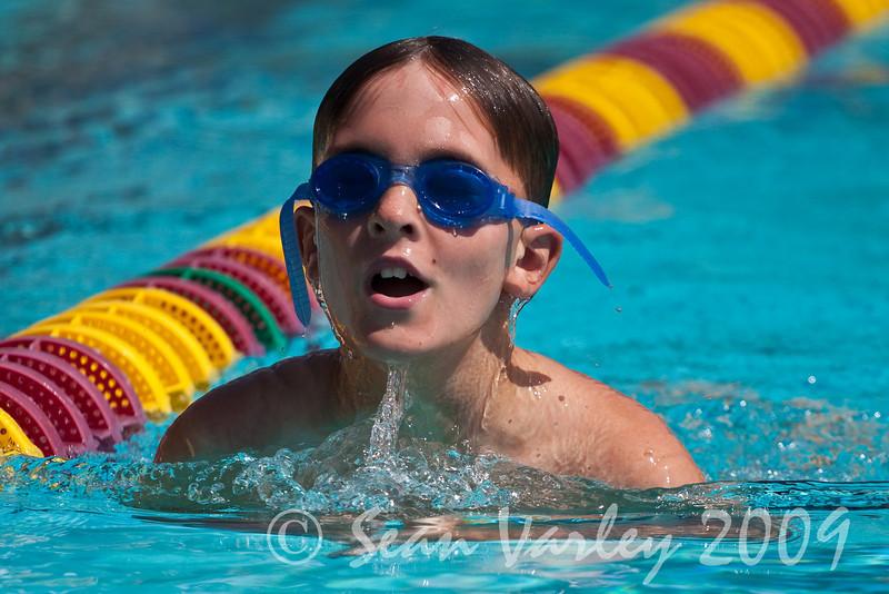 2009.07.26 FHCC Swim Finals 098