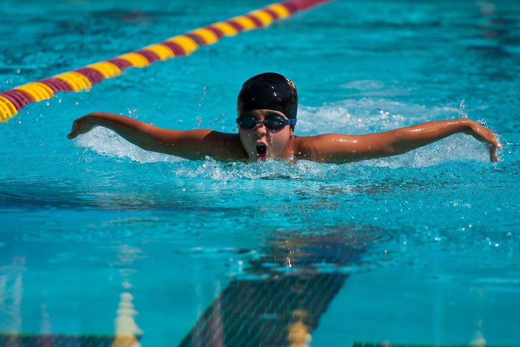 2009.07.26 FHCC Swim Finals 041