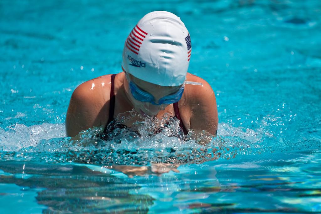 2009.07.26 FHCC Swim Finals 224