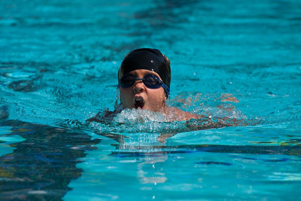 2009.07.26 FHCC Swim Finals 056