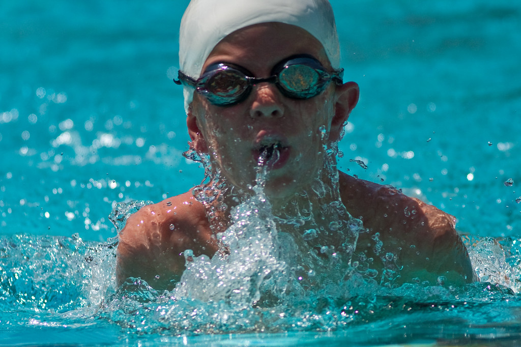 2009.07.26 FHCC Swim Finals 218