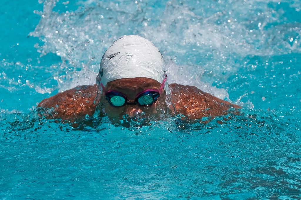 2009.07.26 FHCC Swim Finals 274