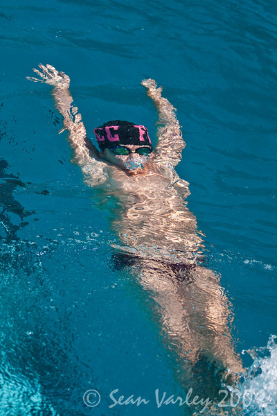 2009.07.26 FHCC Swim Finals 093