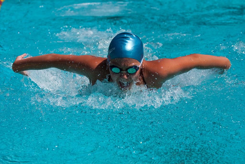 2009.07.26 FHCC Swim Finals 128