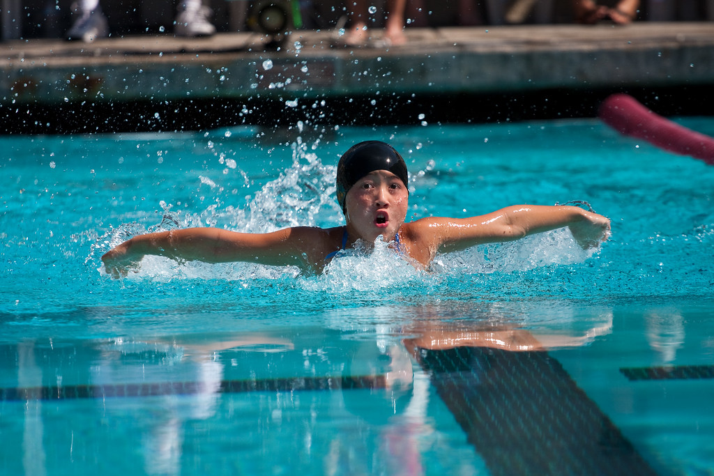 2009.07.26 FHCC Swim Finals 036