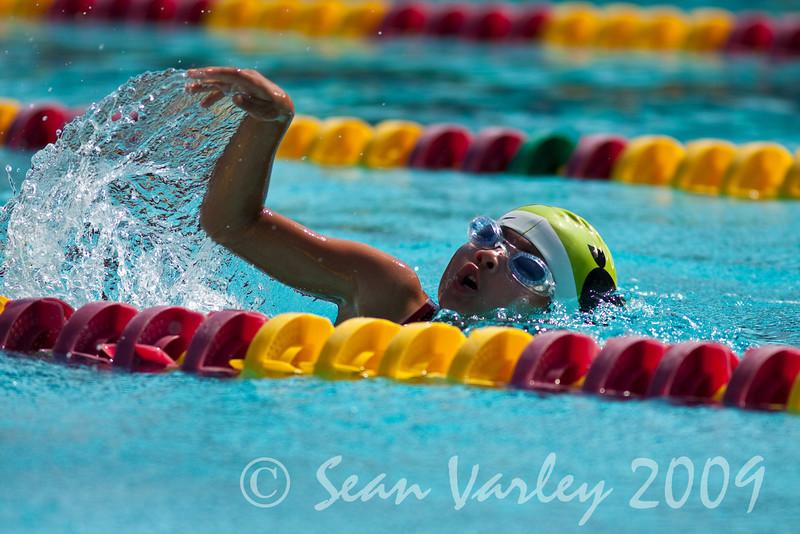 2009.07.26 FHCC Swim Finals 004