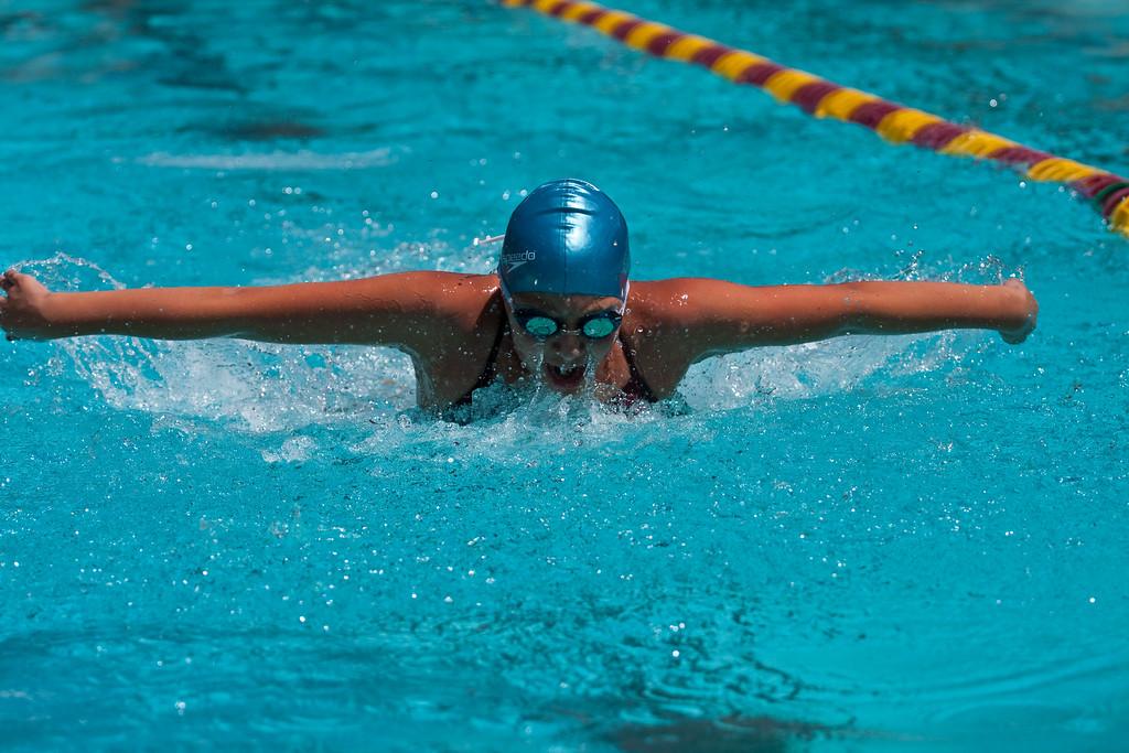 2009.07.26 FHCC Swim Finals 255