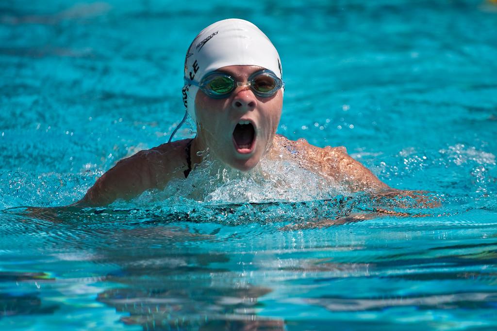 2009.07.26 FHCC Swim Finals 116