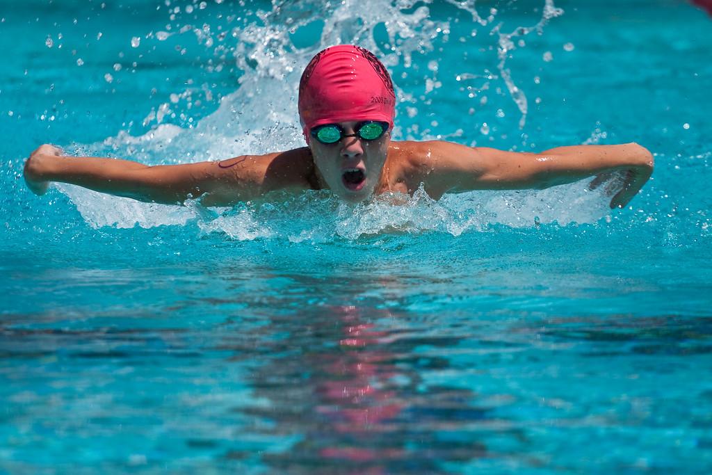 2009.07.26 FHCC Swim Finals 238
