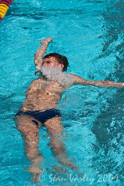 2009.07.26 FHCC Swim Finals 265