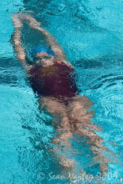 2009.07.26 FHCC Swim Finals 131