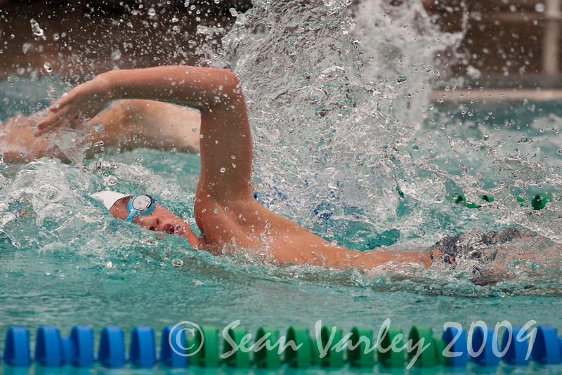 2009.06.20 FHCC Swim at South Hills 080