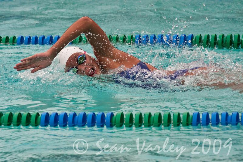 2009.06.20 FHCC Swim at South Hills 062