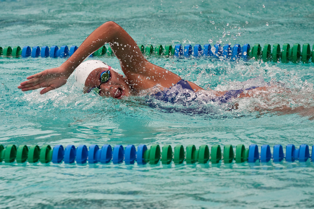 2009.06.20 FHCC Swim at South Hills 062