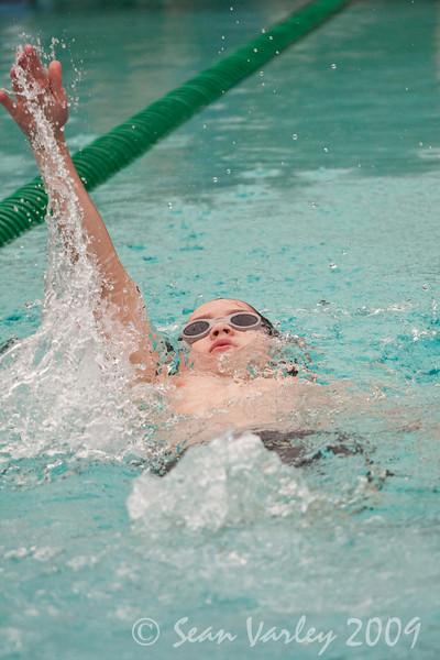 2009.06.20 FHCC Swim at South Hills 151