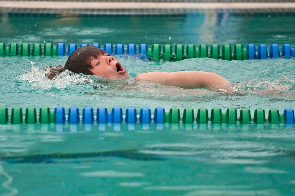 2009.06.20 FHCC Swim at South Hills 033